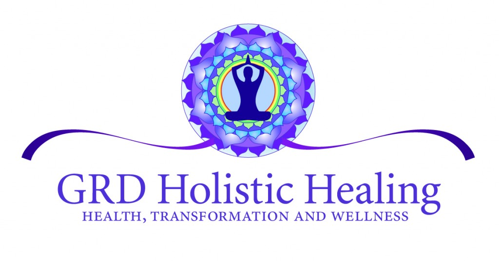 GRD Holisitic Healing